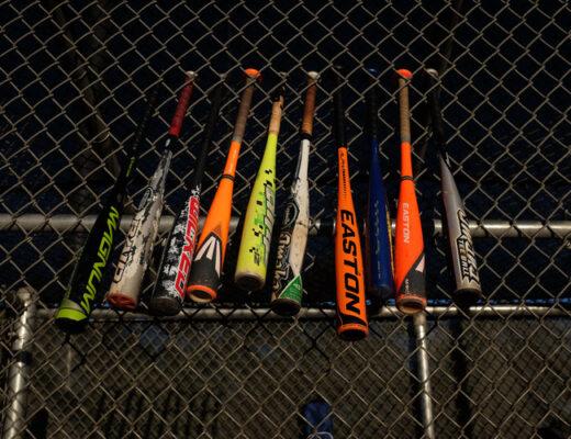 Batting Cage Date - Cheap Date Ideas