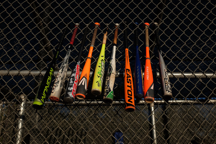 Batting Cage Date - Cheap Date Ideas