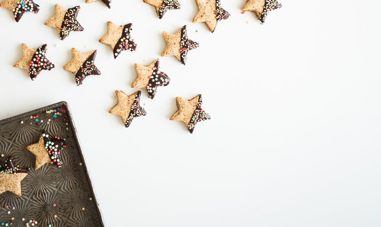 Cookie Decorating Date - List of date ideas