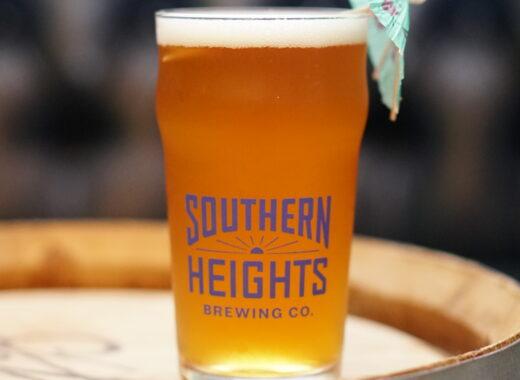 Brewery Date - List of Cheap Date Ideas
