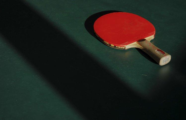 Ping Pong Date - List of Cheap Date Ideas