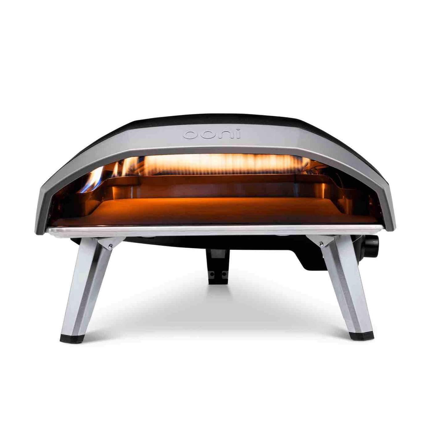 Ooni Neopolitan Pizza Oven